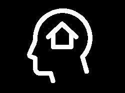 courses logo-01