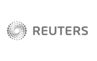 reuters logo copy